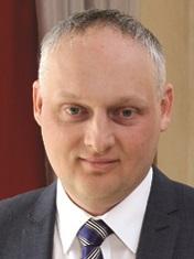 Dmytro ALEXANDROV