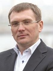 Viktor Barsuk