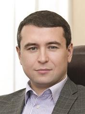 Vitaly BOBRYNEV