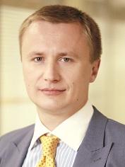 Timur BONDARYEV