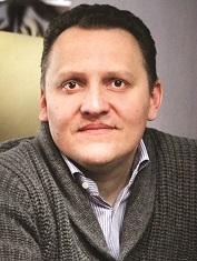 Sergey BOYARCHUKOV