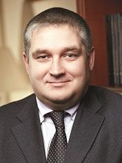 Alexander BURTOVOY