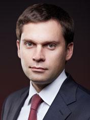 Maksym CHERKASENKO