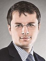 Bohdan<br />DMUKHOVSKY