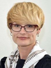 Olyana GORDIENKO