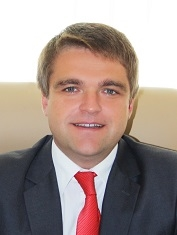 Pavlo<br />IVANCHIK
