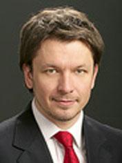 Maksym KOPEYCHYKOV