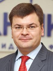 Alexey KOT