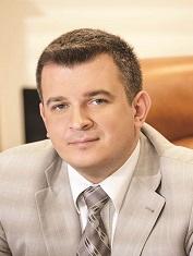 Pavlo KHODAKOVSKY