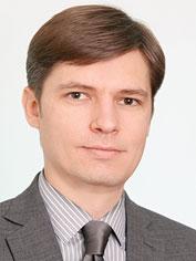 Andrey KOLUPAEV