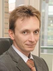 Yuri KRAINIAK