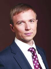 Taras KYSLYY