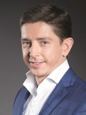 Igor LYNNYK