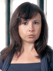 Margarita KARPENKO