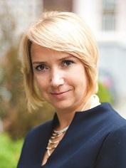 Natalia MYROSHNYCHENKO