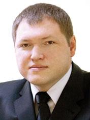 Volodymyr MISECHKO