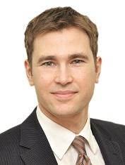 Andriy NIKIFOROV