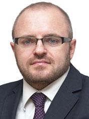 Yaroslav PETROV
