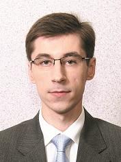 Alexey POKOTYLO