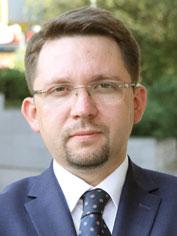 Andriy ROMANCHUK