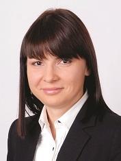 Olga ROMANENKO