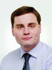 Andriy SELYUTIN
