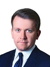 Svyatoslav SENYUTA