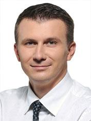 Stanislav SKRYPNYCK