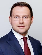 Mykola STETSENKO