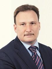 Roustam<br />VAKHITOV