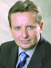 Sergei VOITOVICH