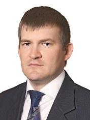 Anatoliy MIROSHNYCHENKO