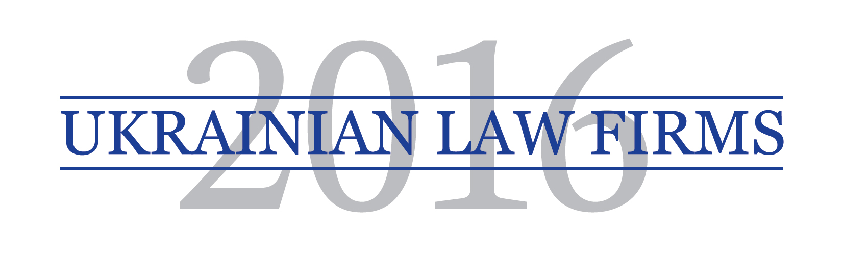 Law firms in Kiev and the region: a selection of sites
